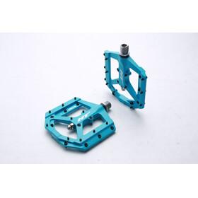 HT Evo-Mag ME03 - Pédales - bleu